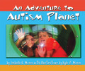 Adventure to Autism Planet