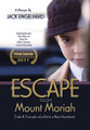 Escape from Mount Moriah: Trials & Triumphs of a Kid in a New Homeland
