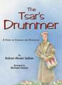 The Tsar's Drummer