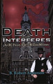 Death Interferes
