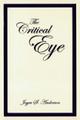 The Critical Eye