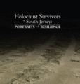 Holocaust Survivors of South Jersey
