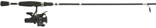 Shimano IX/SRS Spinning Rod Reel Combo IX1000/SRS56 IX2000/SRS60 IX4000/SRS66
