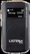 ListenTALK Receiver – PRO