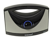 Serene Innovations Sereonic TV Soundbox Expansion Speaker/Receiver