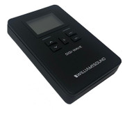 Williams Sound Digi-Wave DLR 400 Receiver