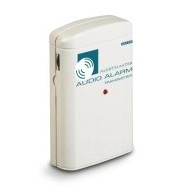 Clarity Alertmaster AM-AX Audio Alarm Transmitter