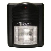 Krown DoorKnocker 125 Single Room Flasher