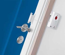 Visit Door/Window Magnetic Switch