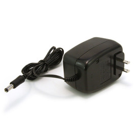 AT&T TTY Adapter