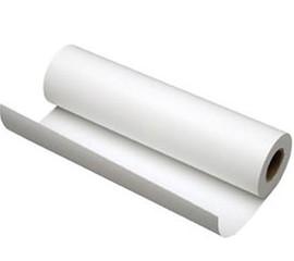 Ultratec Superprint Pro80 TTY Paper Roll