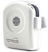Serene Innovations UA-30 Telephone Amplifier