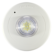 BRK Electronics SL177 Strobe Light