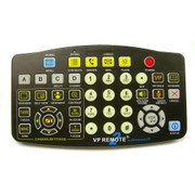 Large Size Videophone VP Remote Control