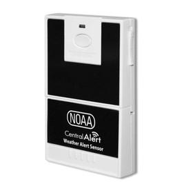 CentralAlert CA-NOAA Weather/Storm Alert Sensor