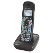 Clarity D703HS Expandable Cordless Amplified Handset