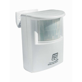 CentralAlert CA-MX Motion Detector Notification System