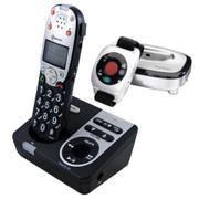 Amplicom PowerTel 725 Reliant+ Amplified