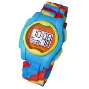 Global VibraLITE MINI Children's Vibrating Watch