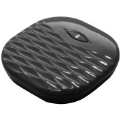 Amplifyze TCL Pulse Bluetooth Vibrating Alarm for iPhone & iPad