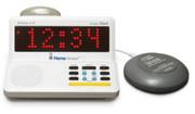 Sonic Alert HomeAware HA360R Deluxe Receiver