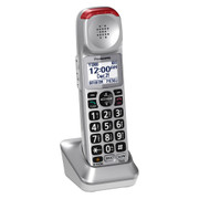 Panasonic KX-TGM450S Amplified 50dB Phone Expansion Handset