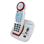 Clarity Professional XLC3.4+ 50dB Amplified Phone