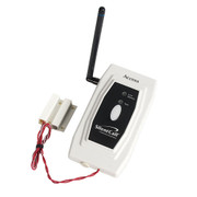 Silent Call Medallion Series Door/Window Access Transmitter