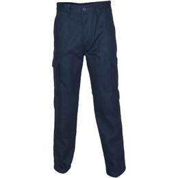 3412 - Patron Saint Flame Retardant ARC Rated Cargo Pants