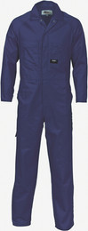 3102 - 200gsm Polyester Cotton Coverall