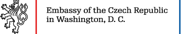 washington-en.png
