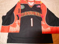 Danville Inferno 2008-10 GLJHL Tough Style Two Seasons 0-48 in 2nd year!!