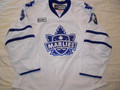 Toronto Marlies 2010-11 White Richard Greenop 75th Patch!!