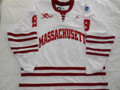 30th Patch 2013-14 Sets Alternate Style! UMass Minutemen!! Click Open To See Inventory