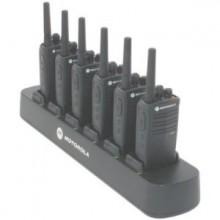 Motorola RLN6309 Multi-Charger