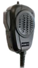 Storm Trooper Speaker Mic