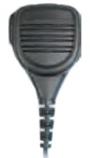 Synergy Speaker Mic