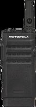Motorola SL300 Radio