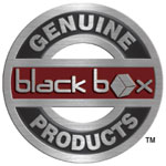 blackbox-genuine.jpg