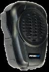 BTH-600 series