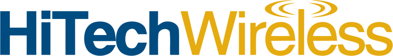htwlogovector2png.png