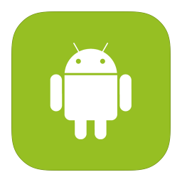 metroui-folder-os-os-android-icon.png