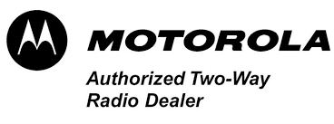authorized Motorola Radio Dealer