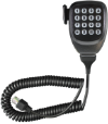 Pryme Mobile Speaker Mic series