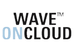 waveoncloud.jpg