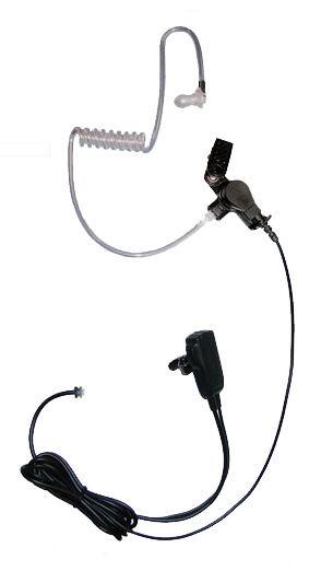 signal 2 wire surveillance earpiece hitech wireless store Yaesu Mic Wiring signal 2 wire surveillance earpiece