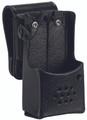 Vertex LCC-459S Leather Case