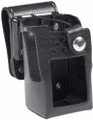 Vertex LCC-820 Leather Case with Belt Loop