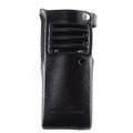 Vertex LCC-900S Leather Case with Swivel
