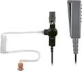 Pryme SPM-2302 Surveillance Style Medium Duty Headset